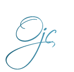 Olivia Jones Communications